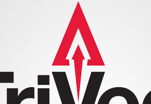 TriVector Corporate Identity