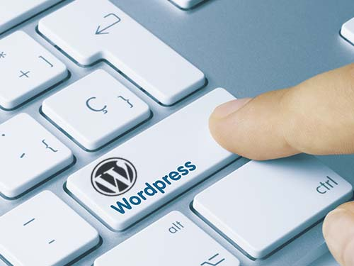Image result for Upgrade for that Latest And Smart Highlights of WordPress 5. Version